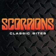 Scorpions: Classic Bites