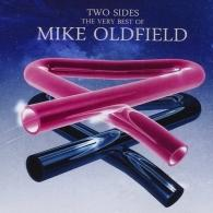 Mike Oldfield (Майк Олдфилд): The Very Best Of