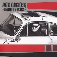 Joe Cocker (Джо Кокер): Hard Knocks