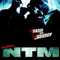 Suprême NTM: Paris Sous Les Bombes