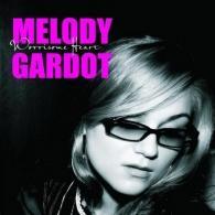 Melody Gardot (Мелоди Гардо): Worrisome Heart