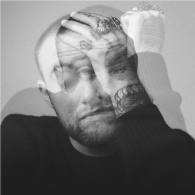 Mac Miller (Мак Миллер): Circles