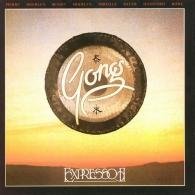 Gong (Гонг): Expresso II