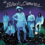 The Black Crowes (Зе Блэк Кровес): By Your Side