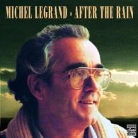 Michel Legrand (Мишель Легран): After The Rain