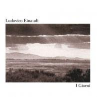 Ludovico Einaudi (Людовико Эйнауди): I Giorni