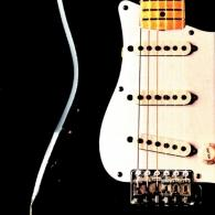 Eric Clapton (Эрик Клэптон): Crossroads 2 (Live In The Seventies)