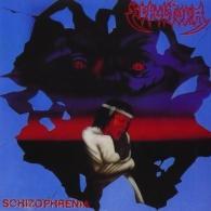 Sepultura: Schizophrenia