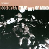 Bob Dylan (Боб Дилан): Time Out Of Mind