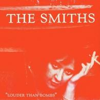 The Smiths (Зе Смитс): Louder Than Bombs