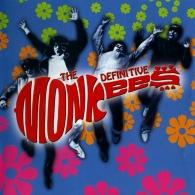 The Monkees (Зе Манкис): The Definitive Monkees