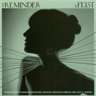 Feist (Лесли Файст): The Reminder/ Let It Die