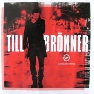 Till Bronner (Тиль Брённер): Till Bronner
