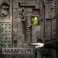 Аквариум: Архангельск