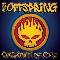 The Offspring (Зе Оффспринг): Conspiracy Of One