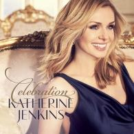 Katherine Jenkins (Кэтрин Дженкинс): Celebration