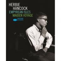 Herbie Hancock (Херби Хэнкок): Empyrean Isles/ Maiden Voyage