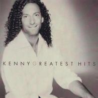 Kenny G (Кенни Джи): Greatest Hits