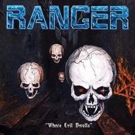 Ranger (Рейнджер): Where Evil Dwells