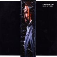 John Martyn (Джон Мартин): Piece By Piece
