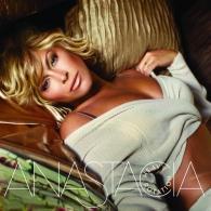 Anastacia (Анастейша): Heavy Rotation