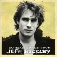 Jeff Buckley (Джефф Бакли): So Real: Songs From Jeff Buckley
