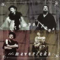 The Mavericks (Зе Маверикс): Trampoline