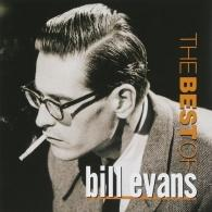 Bill Evans (Билл Эванс): The Best Of Bill Evans