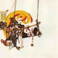 Chicago (Чикаго): Chicago 9 - Chicago's Greatest Hits '69 - '74