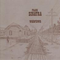 Frank Sinatra (Фрэнк Синатра): Watertown