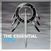 Toto: The Essential