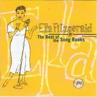 Ella Fitzgerald (Элла Фицджеральд): The Best