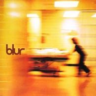 Blur (Блюр): Blur