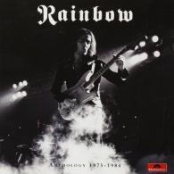 Rainbow: Anthology