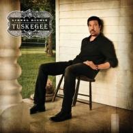 Lionel Richie (Лайонел Ричи): Tuskegee