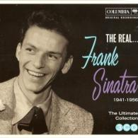 Frank Sinatra (Фрэнк Синатра): The Real... Frank Sinatra