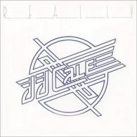 J.J. Cale (Джей Джей Кейл): Really