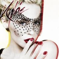 Kylie Minogue (Кайли Миноуг): X