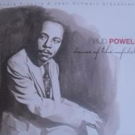 Bud Powell (Бад Пауэлл): Dance Of The Infidels