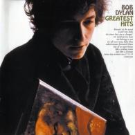 Bob Dylan (Боб Дилан): Greatest Hits