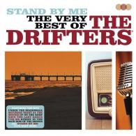 The Drifters (Зе Дрифтерс): Stand By Me The Very Best Of