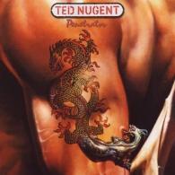 Ted Nugent (Тед Ньюджент): Penetrator