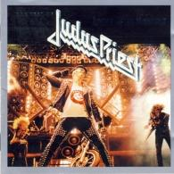 Judas Priest (Джудас Прист): Living After Midnight