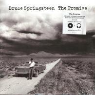Bruce Springsteen (Брюс Спрингстин): The Promise