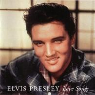 Elvis Presley (Элвис Пресли): Love Songs