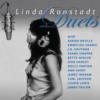 Linda Ronstadt (Линда Ронстадт): Duets