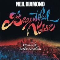 Neil Diamond (Нил Даймонд): Beautiful Noise