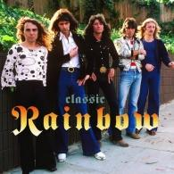 Rainbow: Classic
