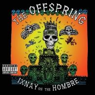 The Offspring (Зе Оффспринг): Ixnay On The Hombre
