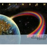 Rainbow: Down To Earth
